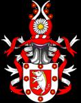 Dunklau
