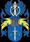 Wichelhaus