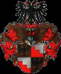 Türke